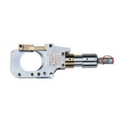 德国KLAUKE分体式液压切刀SDG85/2C