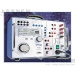 T1000单相继电保护测试仪(意大利)