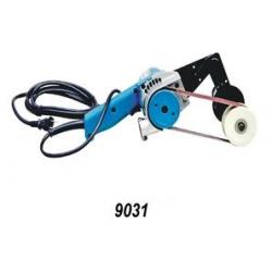 9031电缆打磨机