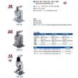 德国KLAUKE分体式液压压接机THK 18C , THK 22C, THK120C