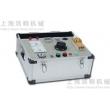 GYD系列试验控制箱