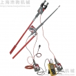 Litewires 6-114型高压一次侧功率分析仪