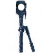 美国KuDos手摇式液压铜铝线切刀TC-085