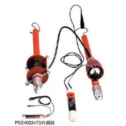 C4030457(8) 指针式输电用超高压检相器
