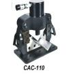CAC-110