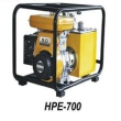 HPE-700汽油机液压泵