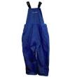 防电弧裤 ACB4032GYLT 美国
