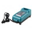 DC1414T 充电器