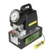G3272G(美SIMPLEX) 复动式电动液压泵