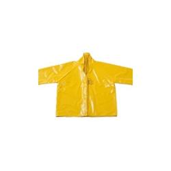 YS126-03-03 树脂绝缘衣20KV/3MIN