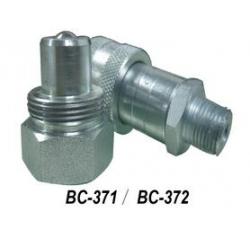 BC-371372