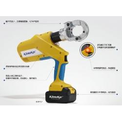 K-EP717充电式压接机