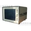 JFD-2H局部放电超声定位系统