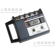 DET54R全自动数字式接地电阻测试仪