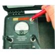 带电电缆传感器