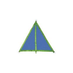PN852(英KARAM) 伤员救援用三角巾