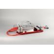 HFP-700T 腳踏液壓泵