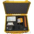 DPS9000型GPS远程数字定相系统