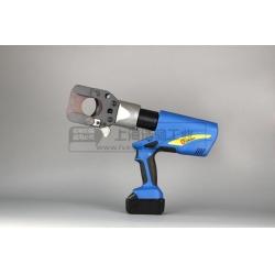 液壓充電式加強型硬質切刀 LEC-55LZ