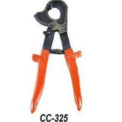 CC-325棘轮切刀
